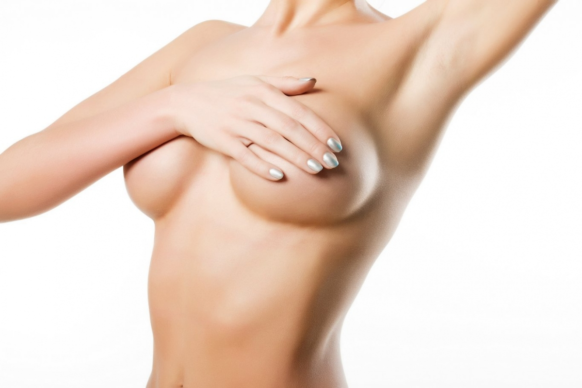 To learn about our 24 hour breast augmentation recovery program, call 317-575-9152and schedule a consultation with board-certified Indianapolis plastic surgeon Dr. Joseph Fata.