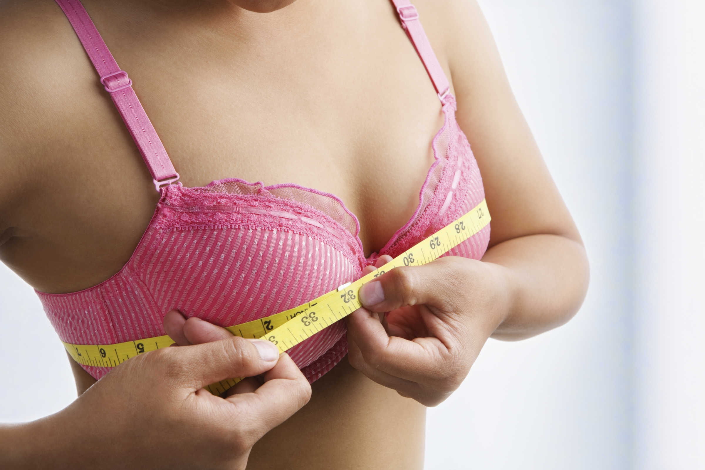 Breast Implant Size | Indianapolis, IN