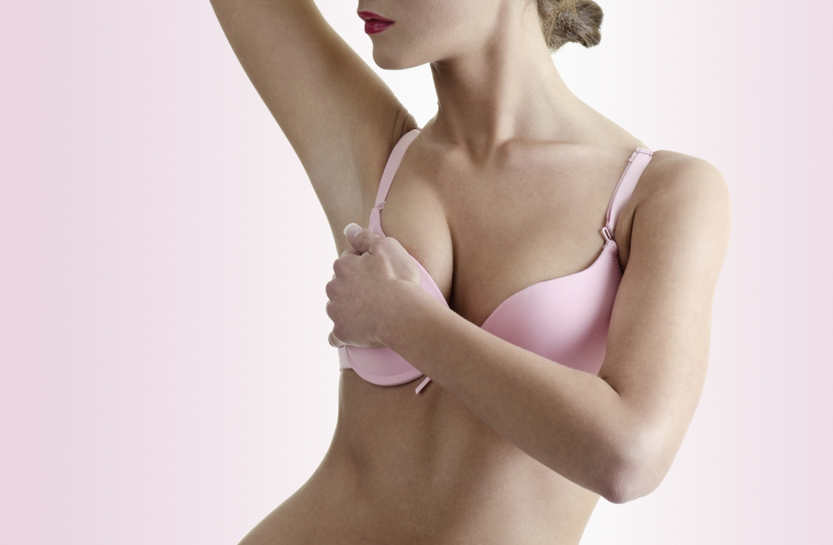 Breast augmentation remains the most popular plastic surgery procedure. To learn how it can enhance your frame, call Indianapolis plastic surgeon Dr. Fata at 317-575-9152 today