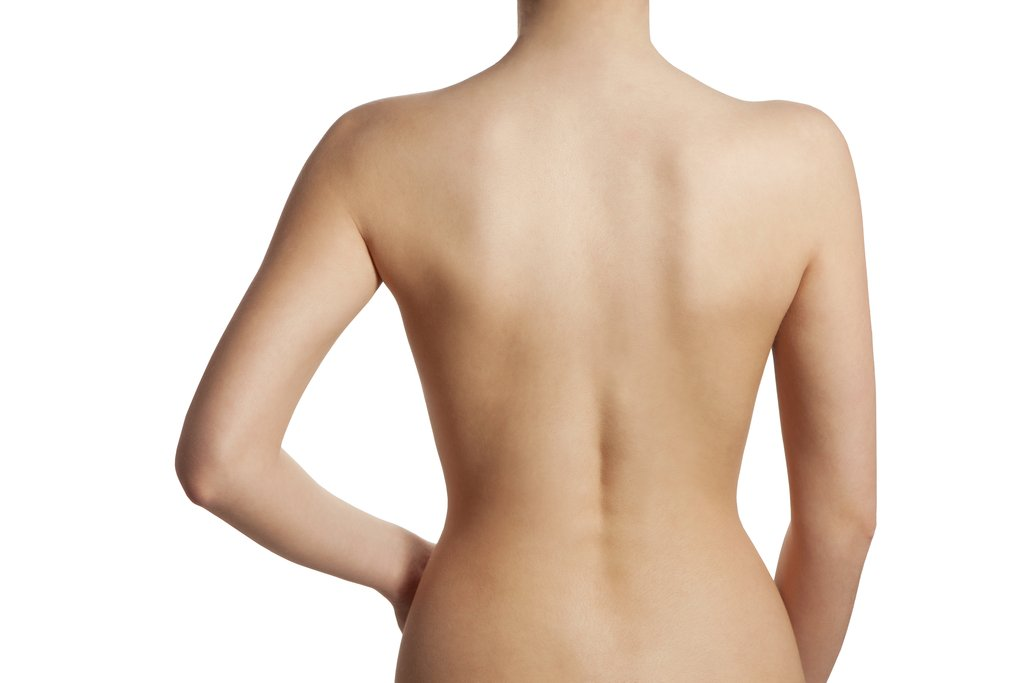 To learn which areas of your body may benefit most from liposuction, call Indianapolis plastic surgeon Dr. Joseph Fata at 317-575-9152 today
