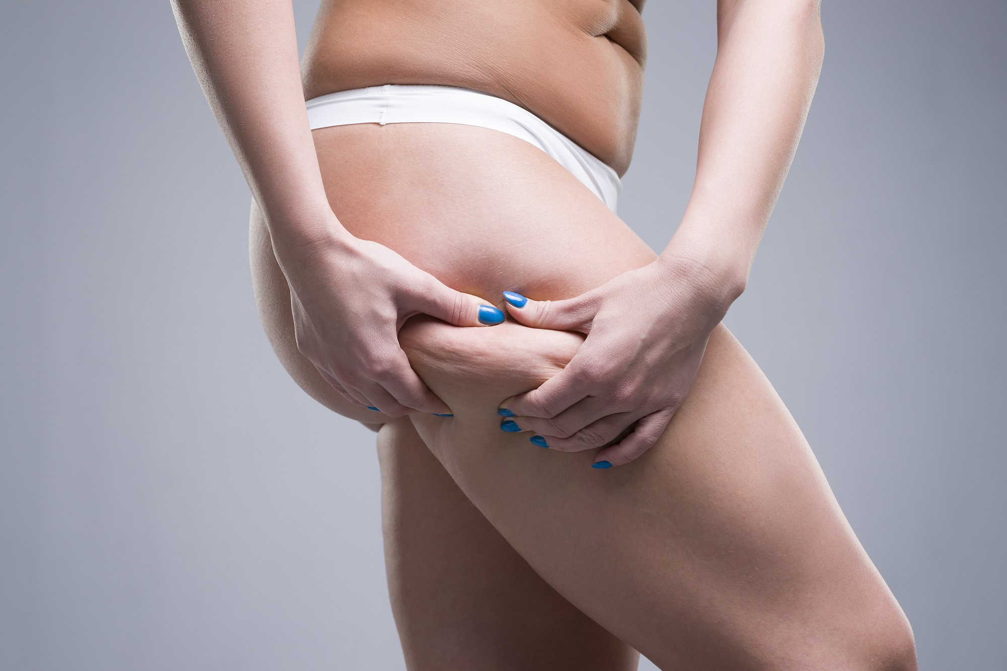 Thigh Lift Surgery Indianapolis