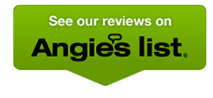 Reviews for Renaissance Plastic Surgery on Angie's List