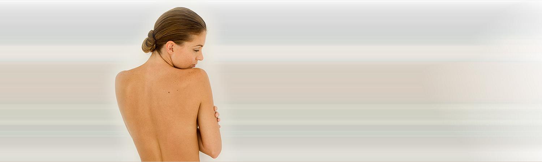 Skin Care Procedures Indianapolis