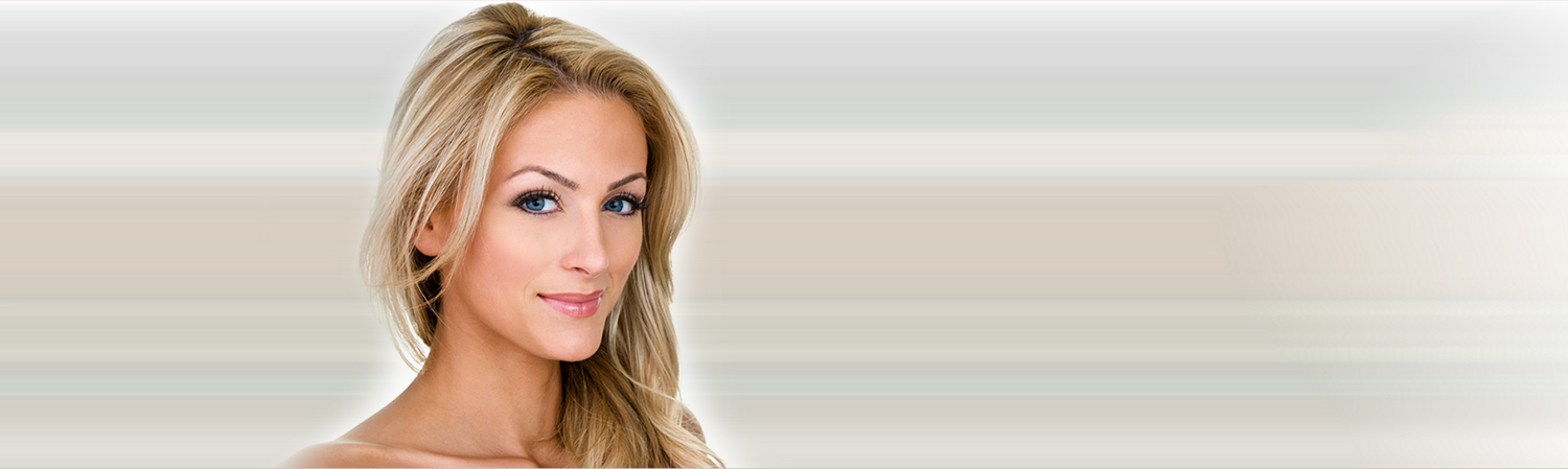 Injectable Fillers to Minimize the Signs of Aging