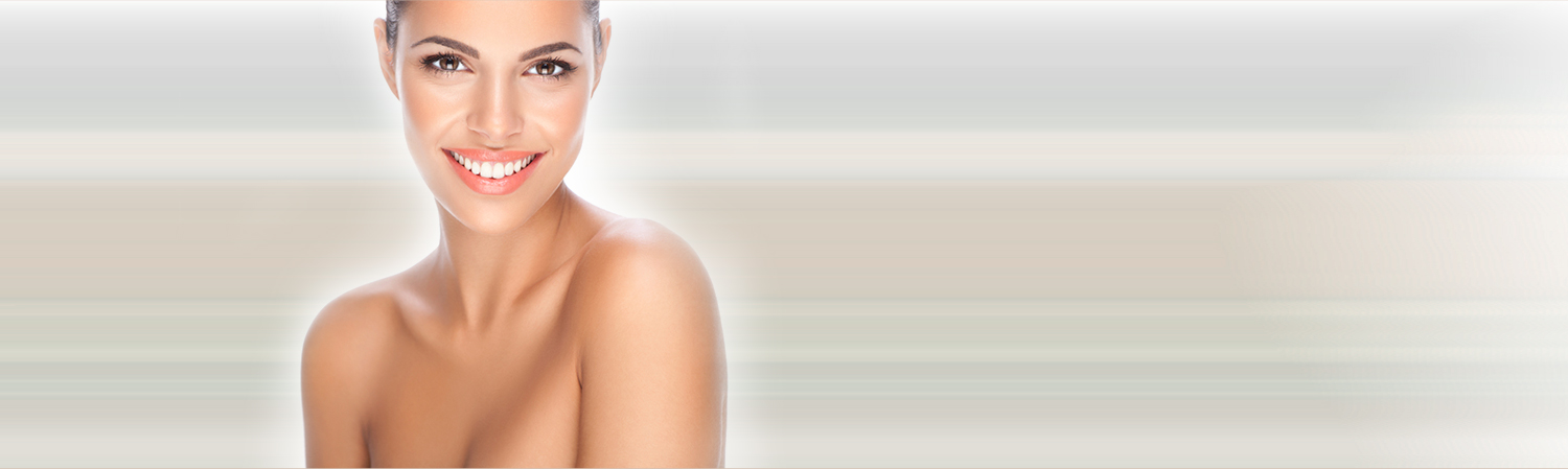 Breast Surgery Procedures Indianapolis