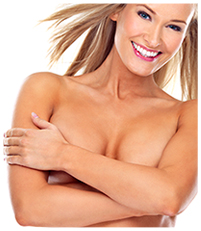 Breast Augmentation Surgery Indianapolis, Indiana
