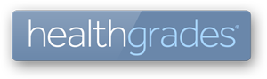 Dr. Joseph Fata - Board Certified Plastic Surgeon profile on HealthGrades