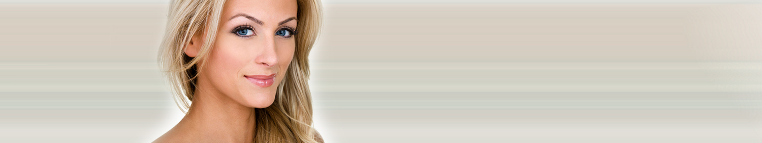 Facial Rejuvenation Procedures Indianapolis