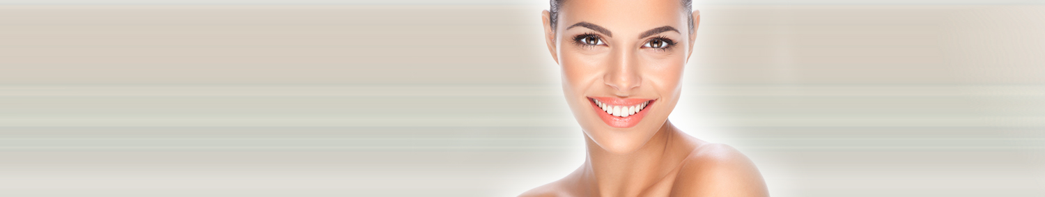 Skin Care Procedures Indianapolis